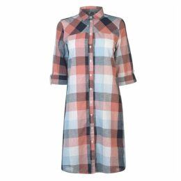 Barbour Lifestyle Barbour Seaglow Dress Womens
