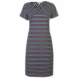 Barbour Lifestyle Barbour Littlehampton Dress
