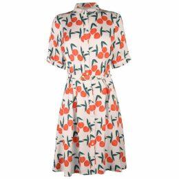 Fabienne Chapot Fabienne Mila Shirt Dress