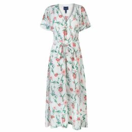 Gant Garden Party Dress Ladies