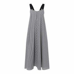 Sportmax Code SC Nazione Dress Ld92