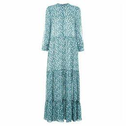 Lollys Laundry Lollys Nee Dress Ld92