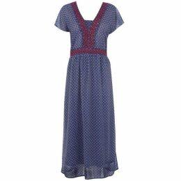 Lollys Laundry Lolly Judy Dress