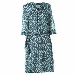 Lollys Laundry Lollys Jade Dress