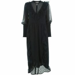 Lollys Laundry Lollys Adriana Dress