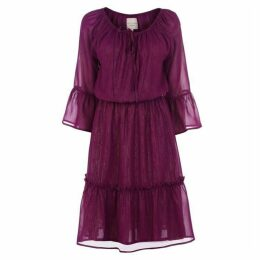 Lollys Laundry Lollys City Dress