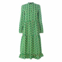 Lollys Laundry Lollys Anita Dress