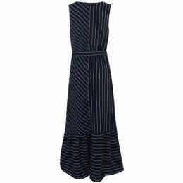 JDY Laura Maxi Dress