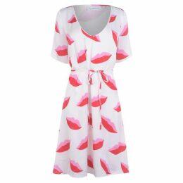 Fabienne Chapot Hannah Midi Dress