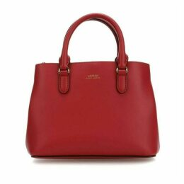 Lauren by Ralph Lauren Dryden marcy satchel mini