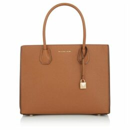 MICHAEL Michael Kors Mercer large tote bag