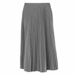 Lauren by Ralph Lauren Lauren Suzu Aline Skirt