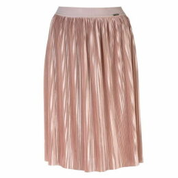 Guess Pleated Skirt