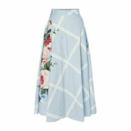 Max Mara Weekend MMW Pacca Skirt Ld92