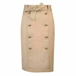 Lauren by Ralph Lauren Tharona Skirt