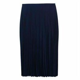 Lauren by Ralph Lauren Lauren Womens Colyn Skirt