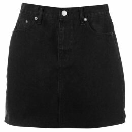 Dr Denim Mallory Skirt