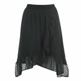 Lollys Laundry Lollys Bertha Skirt Ld92