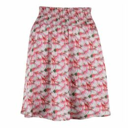 Lollys Laundry Thea Midi Skirt