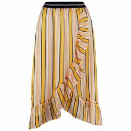 Lollys Laundry Lollys Perla Skirt