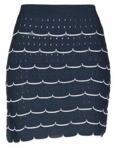SONIA RYKIEL SKIRTS Mini skirts Women on YOOX.COM