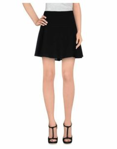 TWINSET SKIRTS Knee length skirts Women on YOOX.COM