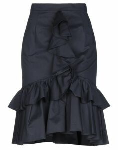 TOME SKIRTS Knee length skirts Women on YOOX.COM