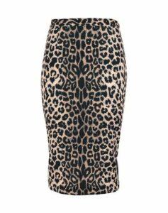 ALLSAINTS SKIRTS 3/4 length skirts Women on YOOX.COM