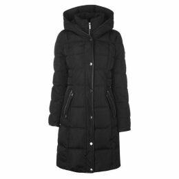 DKNY DKNY Down Coat Lds 84
