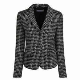 Boss Tweed Blazer