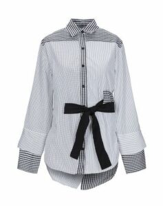 EUDON CHOI SHIRTS Shirts Women on YOOX.COM