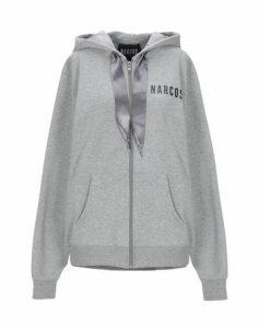 NARCOS TOPWEAR Sweatshirts Women on YOOX.COM