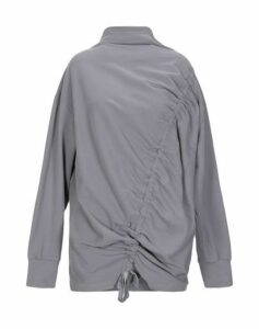 FEDERICA TOSI TOPWEAR Sweatshirts Women on YOOX.COM