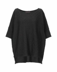 ROSE' A POIS TOPWEAR Sweatshirts Women on YOOX.COM