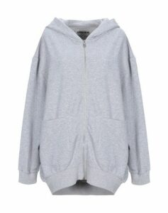 PREVIEW TOPWEAR Sweatshirts Women on YOOX.COM