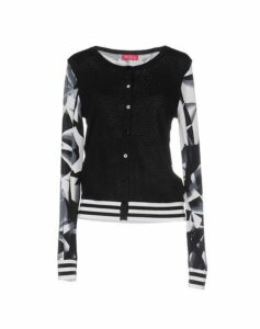 LAFTY LIE KNITWEAR Cardigans Women on YOOX.COM