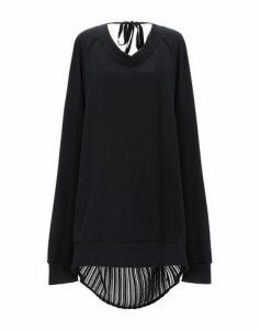 ANN DEMEULEMEESTER TOPWEAR Sweatshirts Women on YOOX.COM