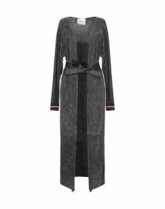 BRAND UNIQUE KNITWEAR Cardigans Women on YOOX.COM