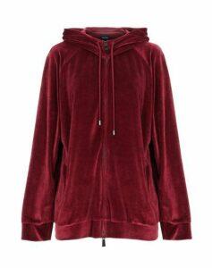 MAX MARA TOPWEAR Sweatshirts Women on YOOX.COM