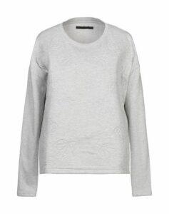 MINIMUM TOPWEAR Sweatshirts Women on YOOX.COM