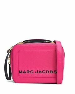 Marc Jacobs The Box 20 Crossbody