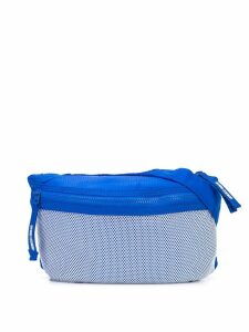 Opening Ceremony Nook Sack bag - Blue