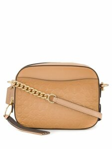 Coach Camera bag - Brown