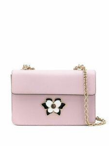Furla Mughetto cross-body bag - Pink
