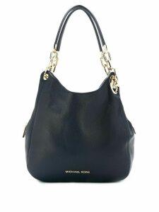 Michael Michael Kors Lillie large tote bag - Blue