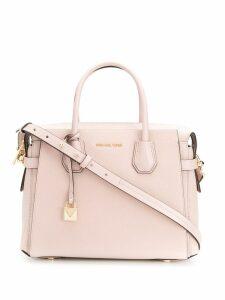 Michael Michael Kors Mercer bag - Pink