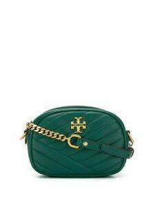Tory Burch small Kira crossbody bag - Green