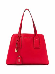 Marc Jacobs The Editor tote - Red
