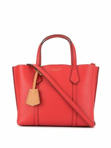 Tory Burch Perry small tote bag - Red