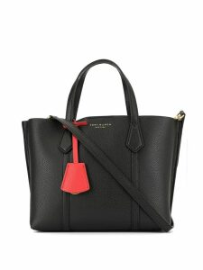 Tory Burch Perry small tote bag - Black
